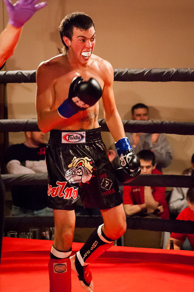 Kickboxing Nov 2013_1037
