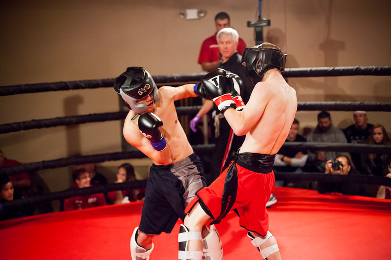 2 Kickboxing Nov 2013_1221