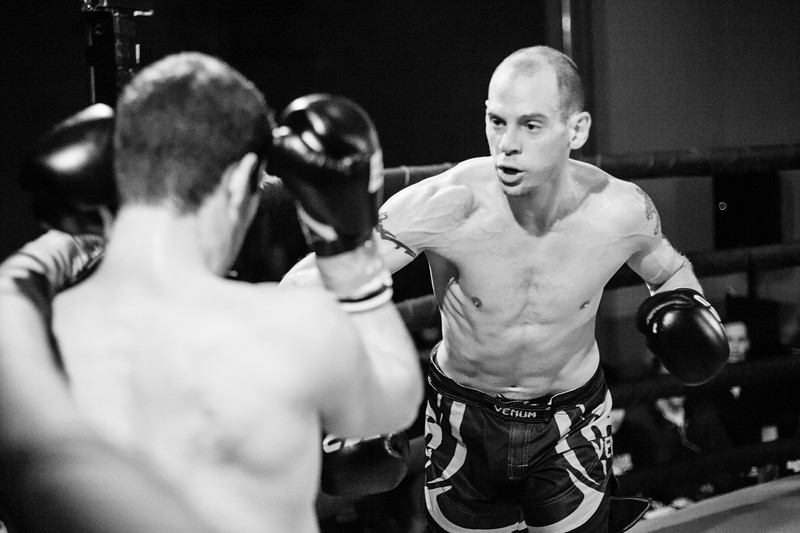 2 Kickboxing Nov 2013_1386