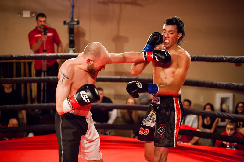 Kickboxing Nov 2013_1025