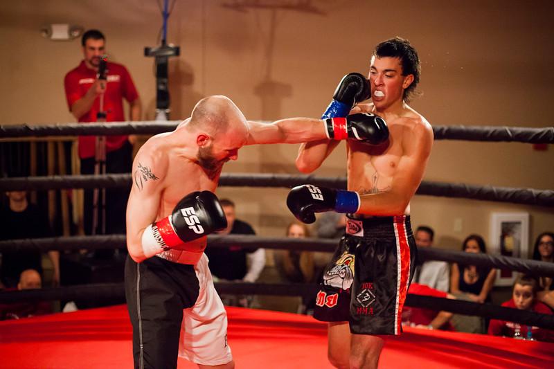 Kickboxing Nov 2013_1025