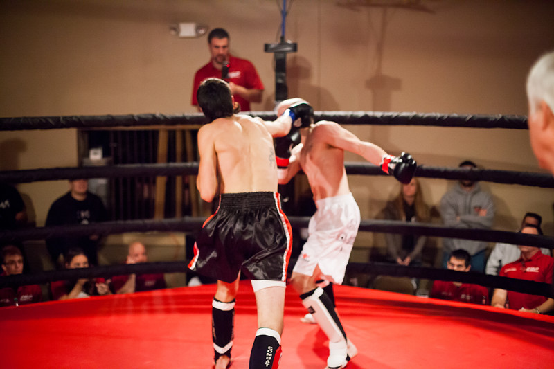 2 Kickboxing Nov 2013_1477