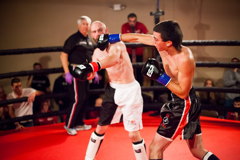 2 Kickboxing Nov 2013_1557