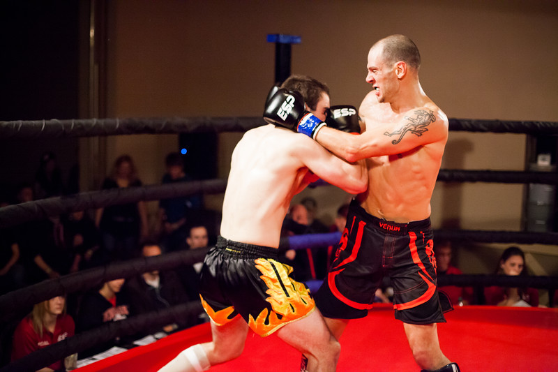 2 Kickboxing Nov 2013_1418
