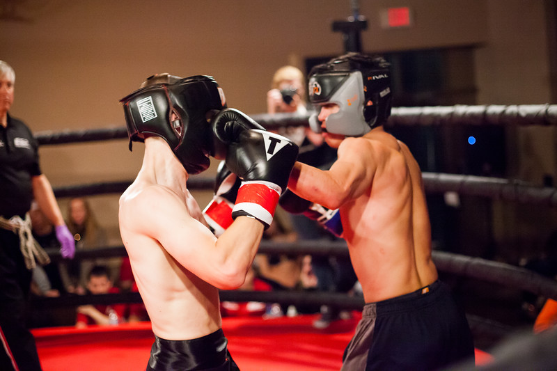 2 Kickboxing Nov 2013_1235