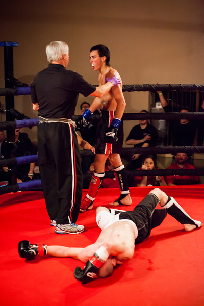 Kickboxing Nov 2013_1030