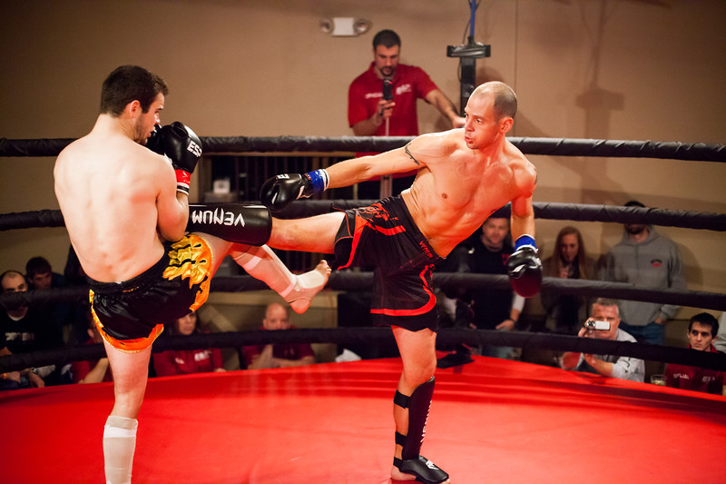 2 Kickboxing Nov 2013_1349