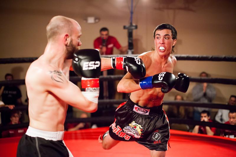 2 Kickboxing Nov 2013_1568