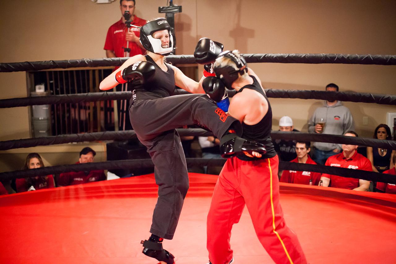 2 Kickboxing Nov 2013_1086