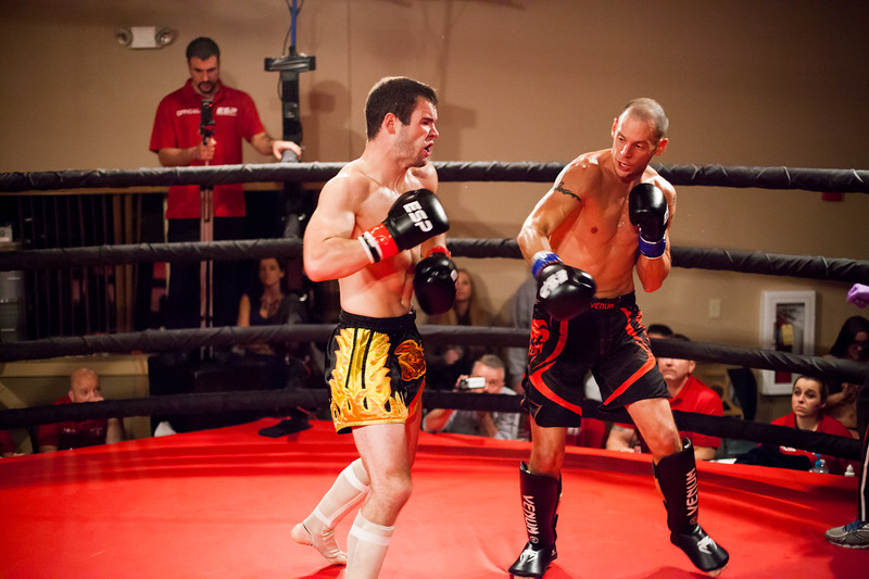 2 Kickboxing Nov 2013_1407