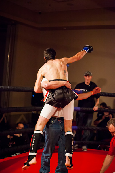 Kickboxing Nov 2013_1043