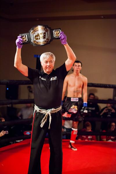 2 Kickboxing Nov 2013_1445