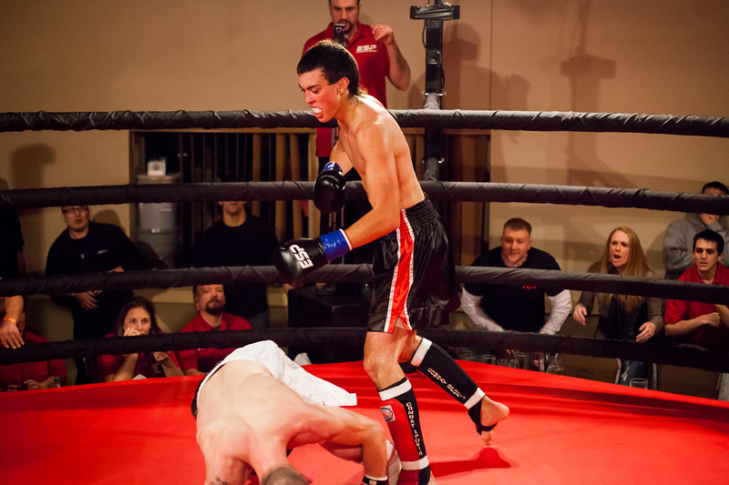 Kickboxing Nov 2013_1029