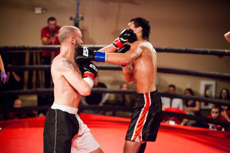 2 Kickboxing Nov 2013_1556