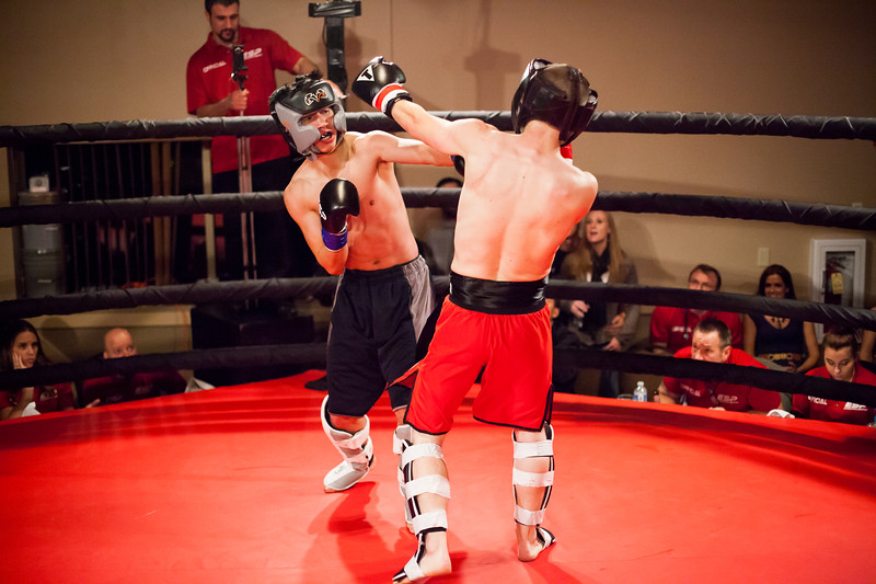 2 Kickboxing Nov 2013_1266