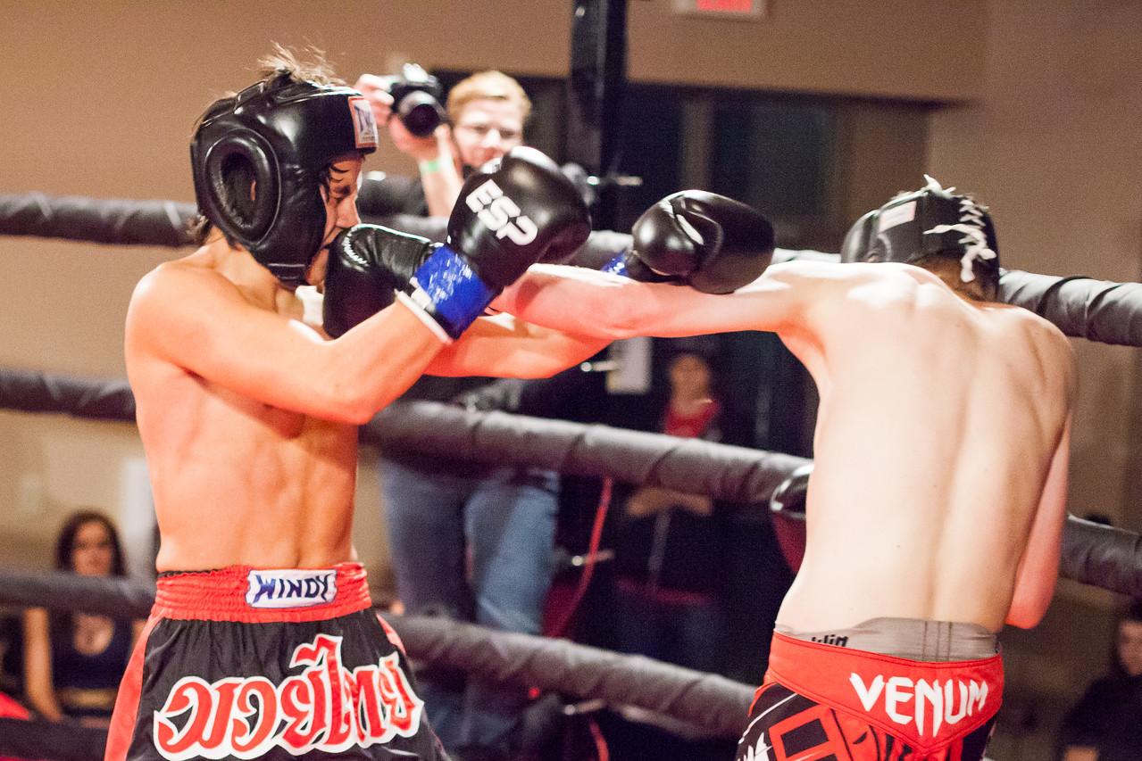 1 Kickboxing Nov 2013_1838