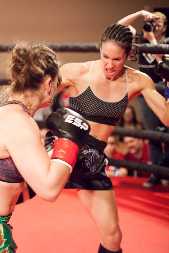 1 Kickboxing Nov 2013_1617
