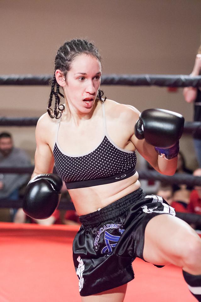 1 Kickboxing Nov 2013_1770