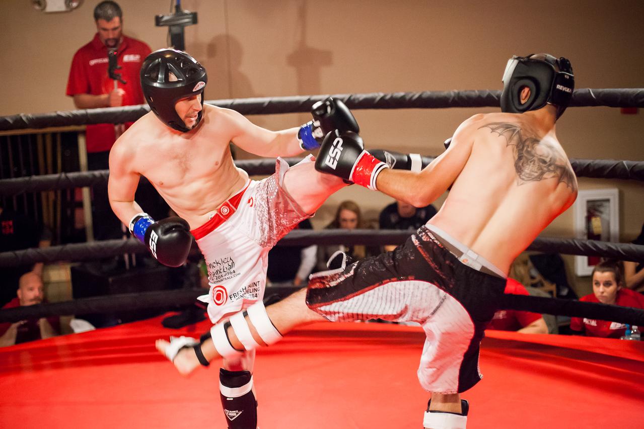 2 Kickboxing Nov 2013_1145