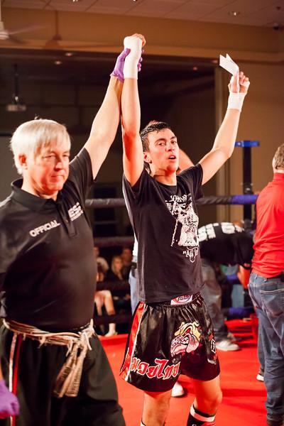 Kickboxing Nov 2013_1060