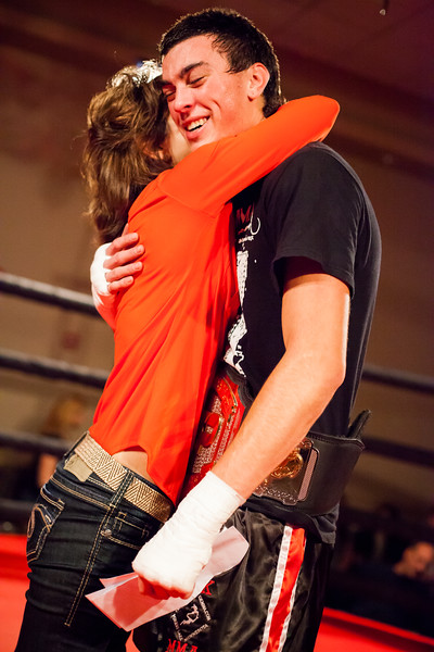 Kickboxing Nov 2013_1080