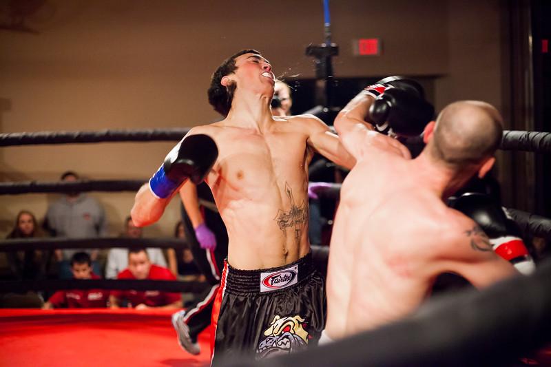 2 Kickboxing Nov 2013_1482
