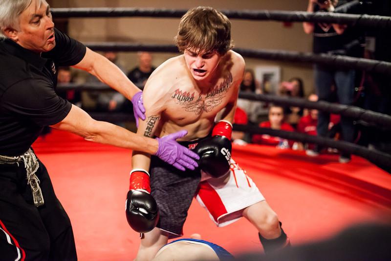 2 Kickboxing Nov 2013_1317
