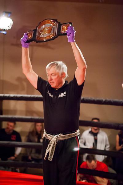 2 Kickboxing Nov 2013_1443