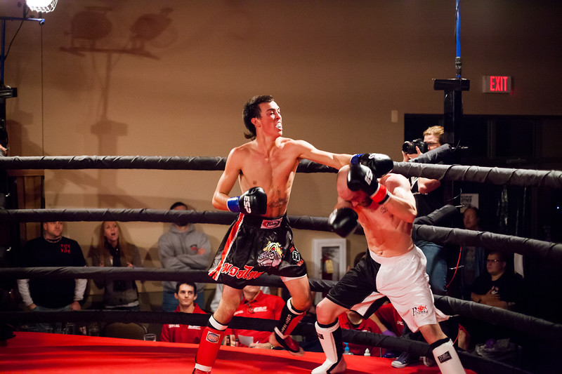 2 Kickboxing Nov 2013_1589