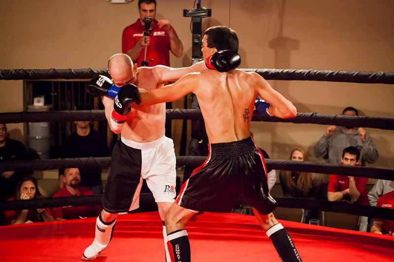 Kickboxing Nov 2013_1028