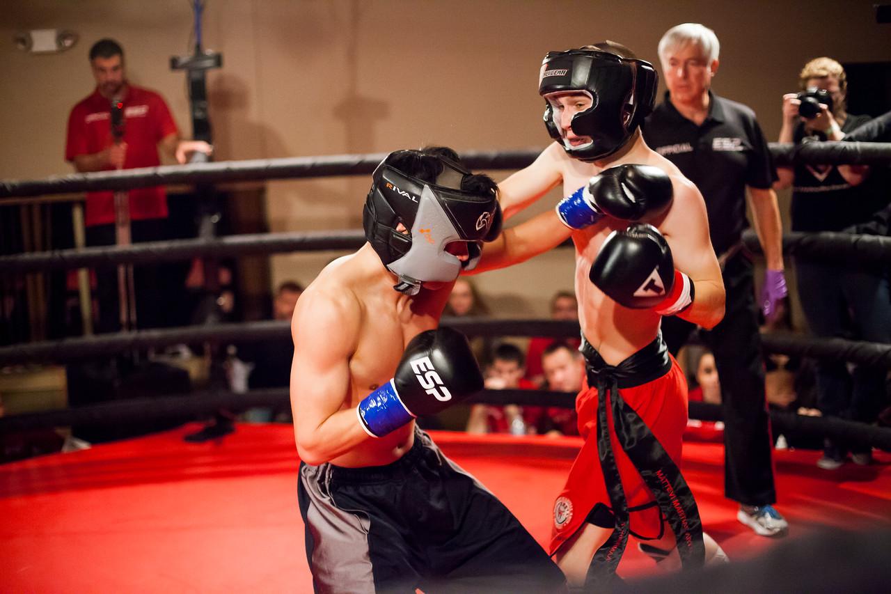 2 Kickboxing Nov 2013_1215