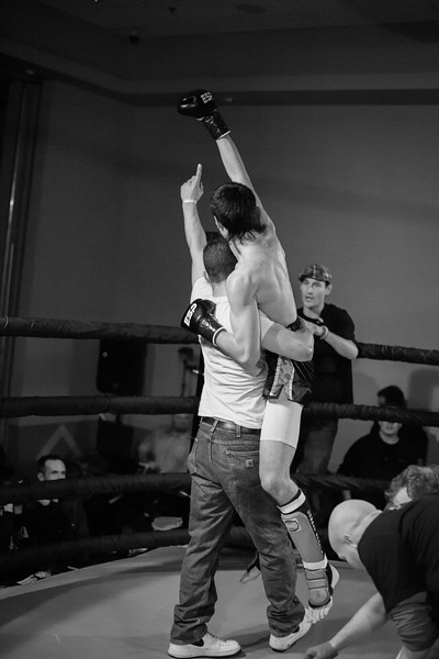 Kickboxing Nov 2013_1044