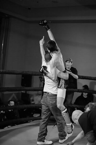 Kickboxing Nov 2013_1044