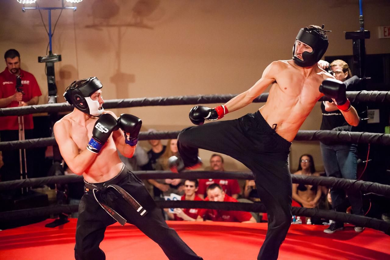 2 Kickboxing Nov 2013_1188