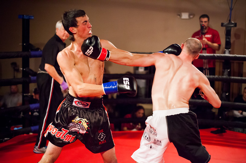 2 Kickboxing Nov 2013_1517
