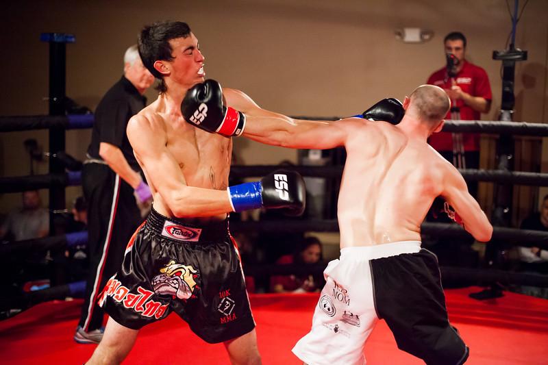 2 Kickboxing Nov 2013_1517