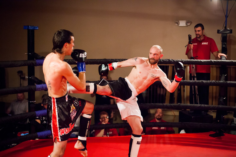 2 Kickboxing Nov 2013_1497