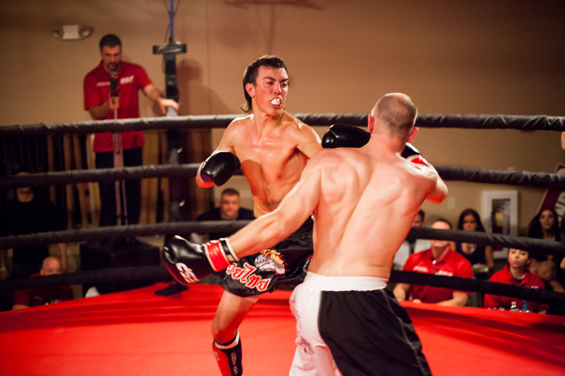Kickboxing Nov 2013_1000