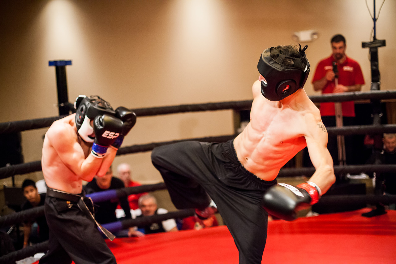 2 Kickboxing Nov 2013_1194