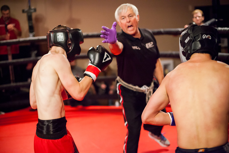 2 Kickboxing Nov 2013_1283