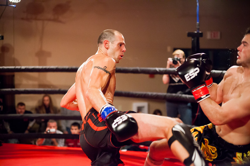 2 Kickboxing Nov 2013_1404