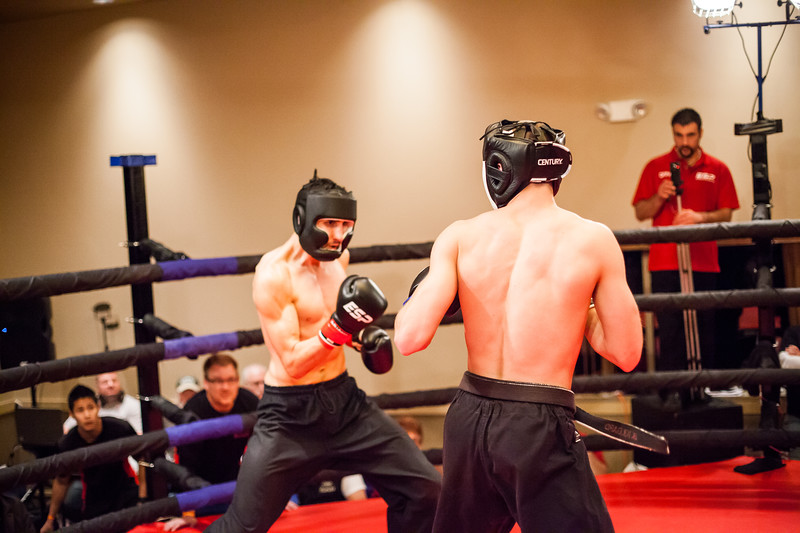 2 Kickboxing Nov 2013_1193