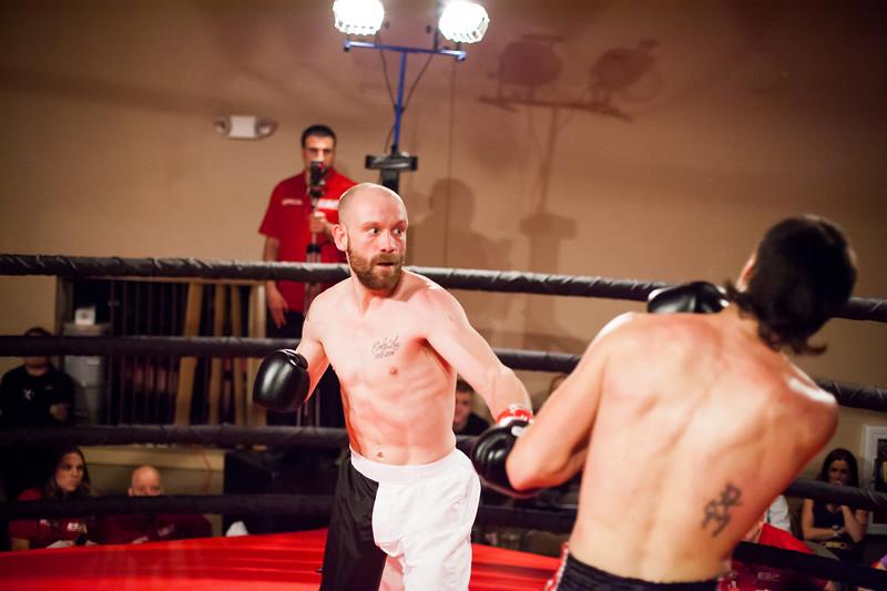 2 Kickboxing Nov 2013_1516