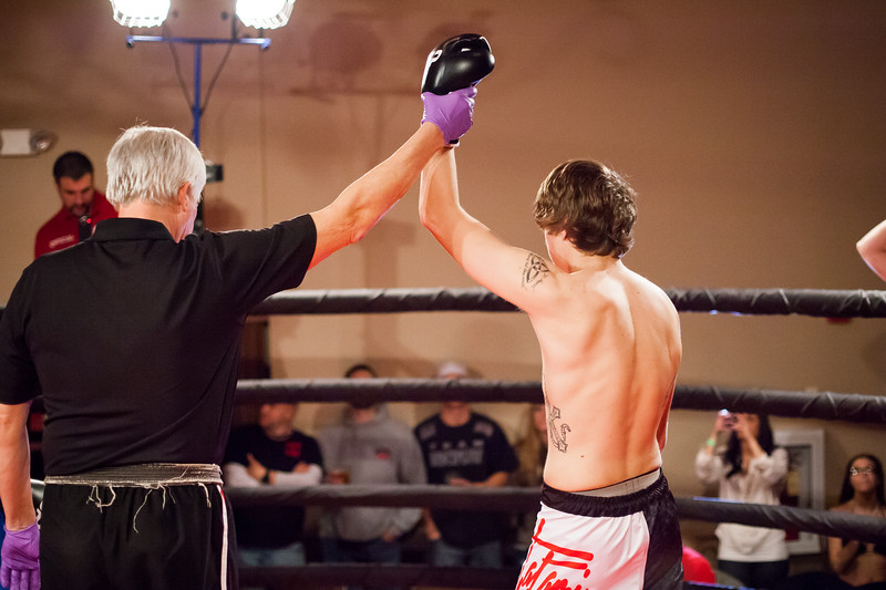 2 Kickboxing Nov 2013_1320