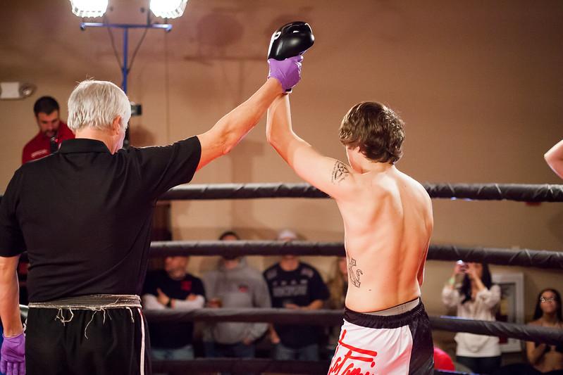 2 Kickboxing Nov 2013_1320