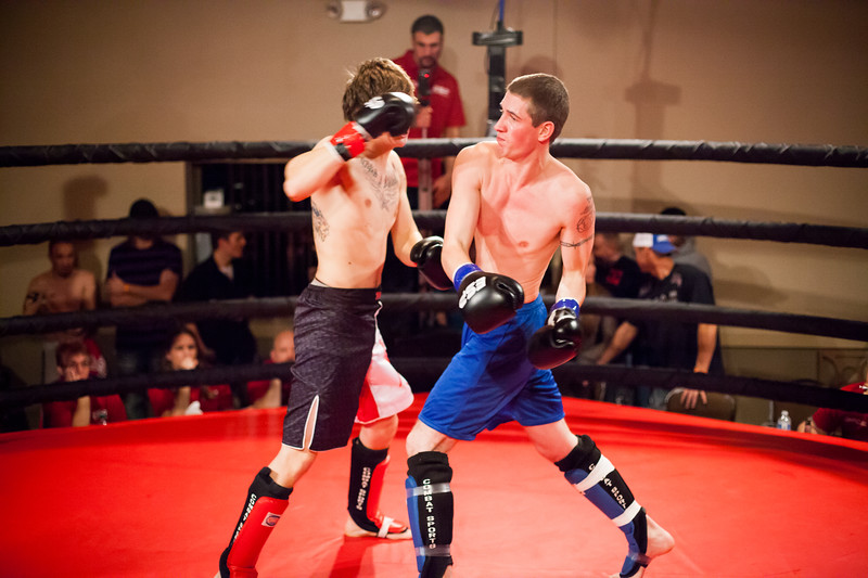 2 Kickboxing Nov 2013_1292