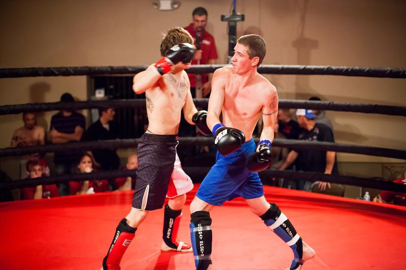 2 Kickboxing Nov 2013_1292