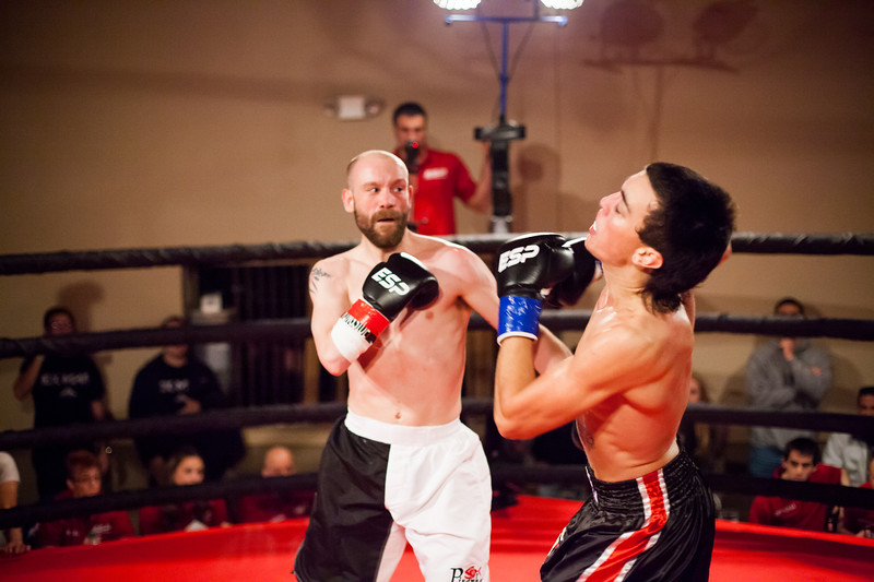 2 Kickboxing Nov 2013_1507