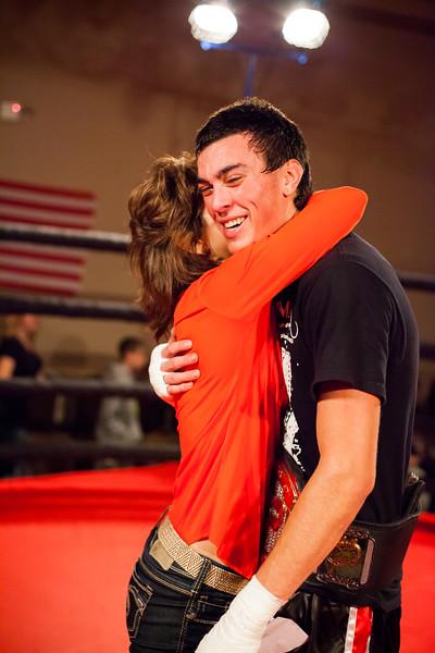 Kickboxing Nov 2013_1078