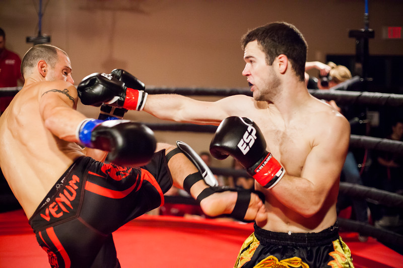 2 Kickboxing Nov 2013_1366